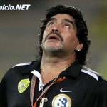 Diego Armando Maradona e il fisco italiano