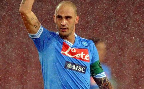 Cannavaro, la Juventus teme il Napoli