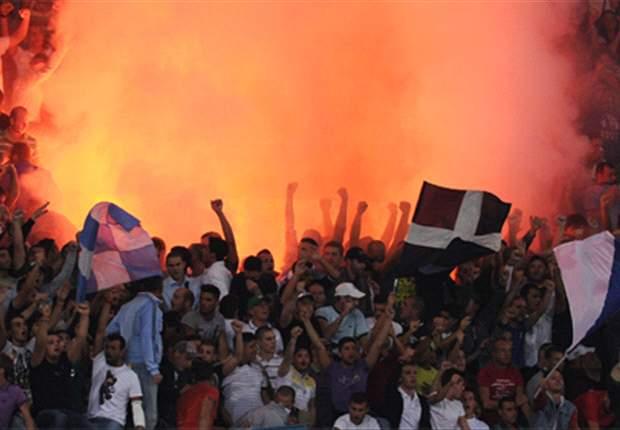 I tifosi del Napoli 'sognano' il colpaccio a San Siro