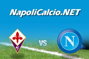 Fiorentina-Napoli-2013