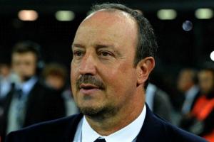 Benitez carica il Napoli, Borussia Top Club, dimostriamo quanto valiamo