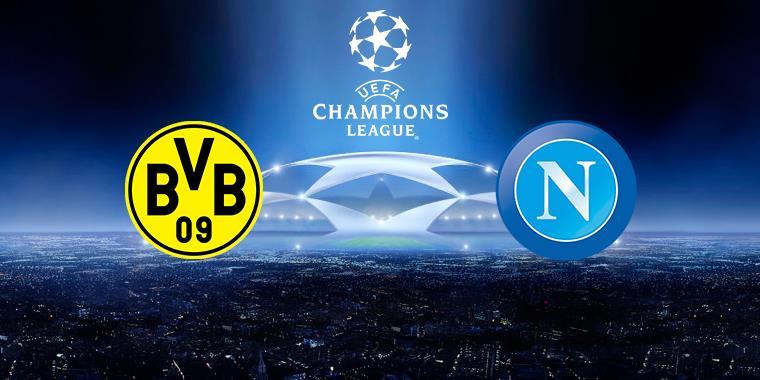 Borussia Napoli