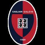 Cagliari Logo