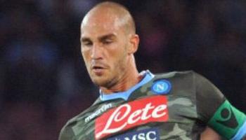 Paolo Cannavaro al Sassuolo