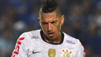 Ralf del Corinthians