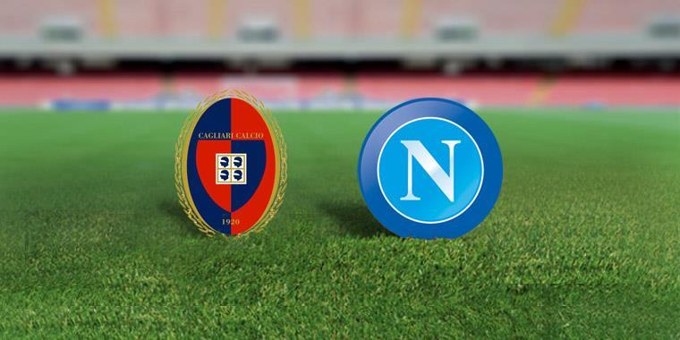 Cagliari-Napoli