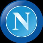 Napoli Logos
