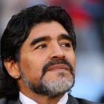 Diego Maradona, Napoli fu la scelta giusta
