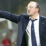 """Benitez al Napoli: """"Contro l'Udinese con carattere e qualità"""""""