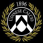 Udinese logo 2