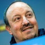 Benitez, Napoli a Praga per vincere