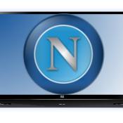 Napoli Calcio diretta Streaming