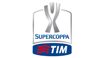Supercoppa-TIM