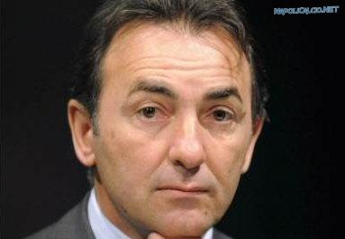 Massimo Mauro e l'onesta', ovvero da quale pulpito arriva la predica