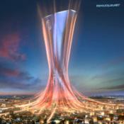 Europa League wallpaper