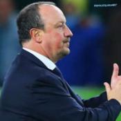 Benitez dice adios alla Coppa