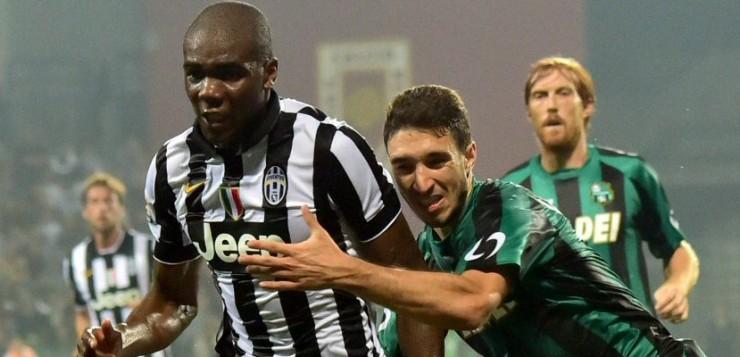 Calciomercato Napoli, obiettivo nuovo terzino: sprint su Vrsaljko