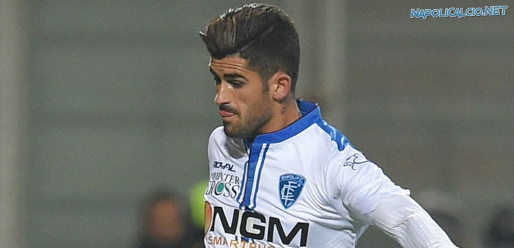 Calciomercato Napoli: dopo l'esordio col Nizza ufficializzato Hysaj