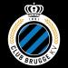 Bruges Logo
