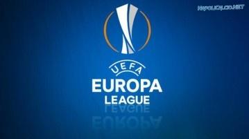 Napoli, la lista UEFA