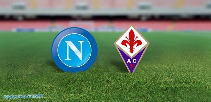 Napoli-Fiorentina, probabili formazioni: Zielinski al posto di Allan