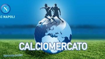 Calcio Mercato Napoli