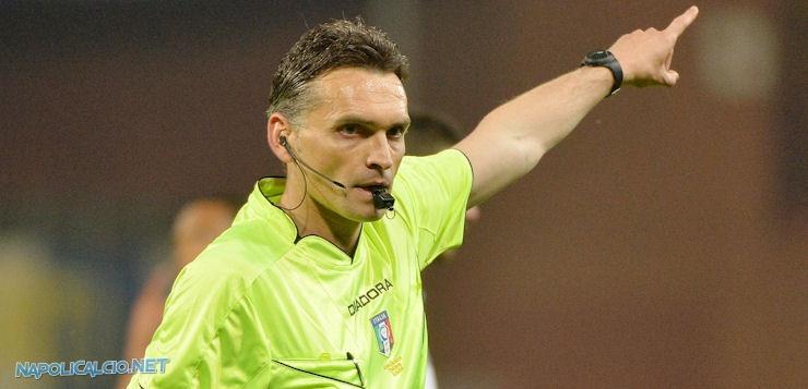 Lazio-Napoli sospesa per alcuni minuti nel secondo tempo, cori razzisti all'Olimpico