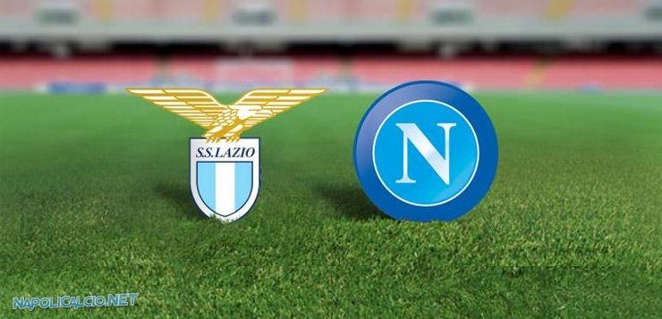 Lazio-Napoli, probabili formazioni: Klose sfida Higuain