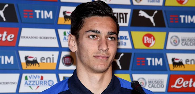 Calciomercato Napoli, deciso il portiere: Meret per 18 milioni