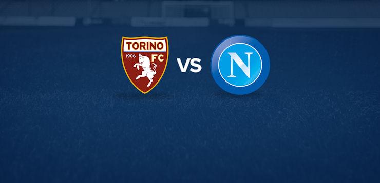 Torino-Napoli: formazioni e dove vederla in tv e diretta streaming