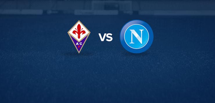 Fiorentina-Napoli: dove vedere la partita in tv e diretta streaming - NAPOLI CALCIO