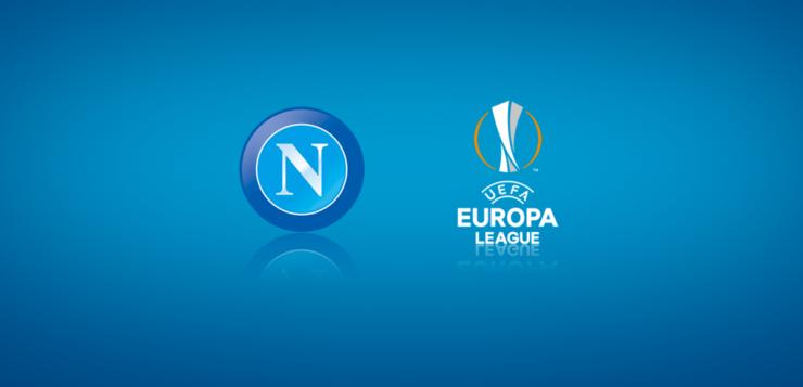 Napoli-Rijeka: dove vedere la partita in tv e diretta streaming