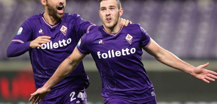 Calciomercato Napoli, accordo con Veretout: la Fiorentina chiede 27 milioni