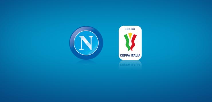 Coronavirus, salta Napoli-Inter di Coppa Italia: si giocherà a maggio