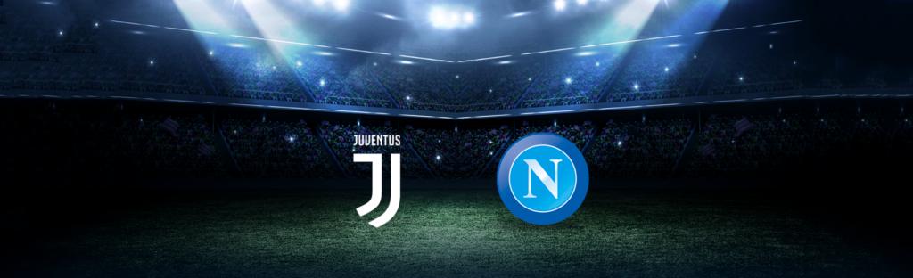 Juventus-Napoli, ufficiale la data del recupero - NAPOLI CALCIO