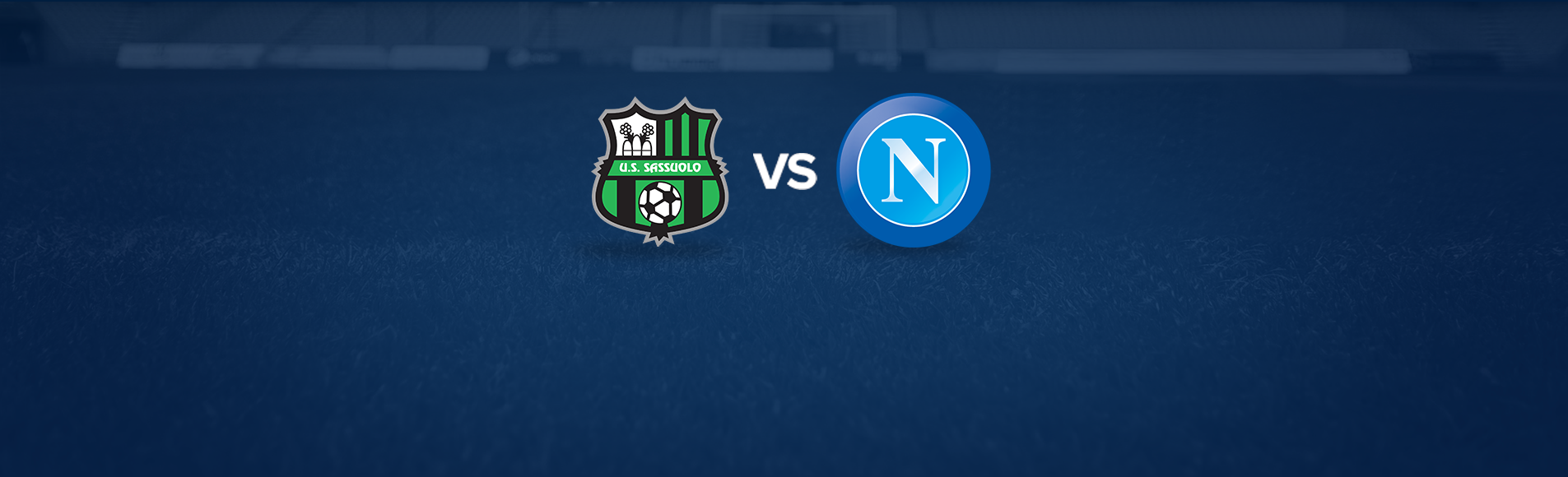 Sassuolo-Napoli: dove vedere la partita in tv e diretta streaming - NAPOLI CALCIO