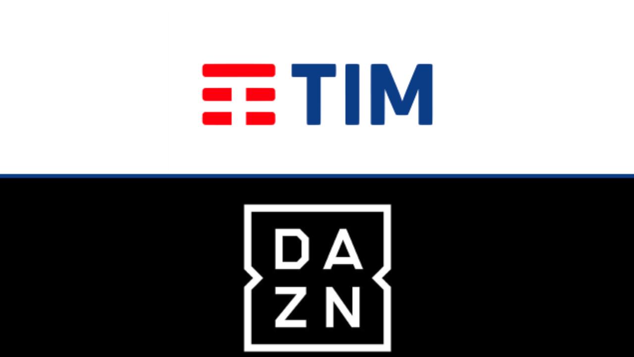 Diritti Tv, Dazn e TIM la spuntano su Sky: si apre l'era del calcio in streaming - NAPOLI CALCIO