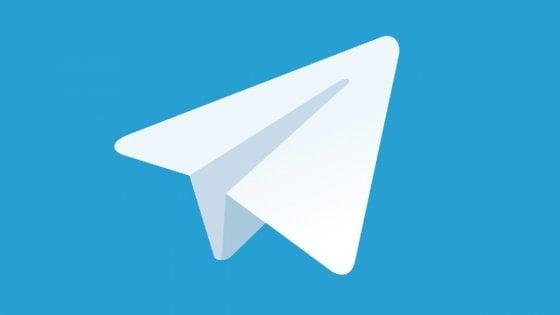 Napoli Calcio Telegram