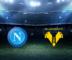 Napoli-Hellas Verona