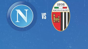 Napoli-Ascoli